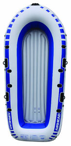 ***AIRHEAD 4 PASSENGER INFLATABLE BOAT NEW IN BOX***