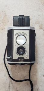 Kodak Brownie Reflex Camera