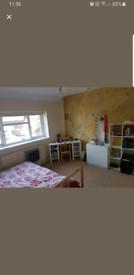 Room for rent in Gu1.