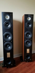 Triangle Antal ES Speakers for Sale