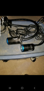 Kessil Led | Kijiji - Buy, Sell & Save with Canada's #1