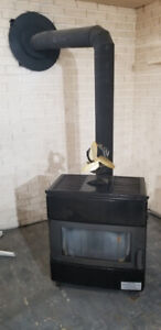 Oil Stove | Buy or Sell Home and Kitchen Appliances in
