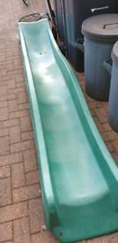 Slide for free