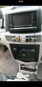 2009 VW Routan 155km HighlineFully Loaded; quick sale 6475180815