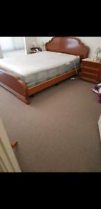 FOR SALE bedroom