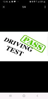 Highly Rated Driving Instructor,Learn And Pass G2,G In First try