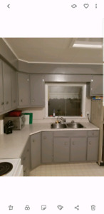 ROOM FOR RENT IN THE TOWN OF UNITY SK