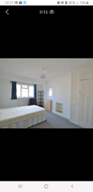 Medium room in Preston road wembley 550pm including all bills