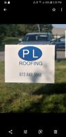 PL Roofing