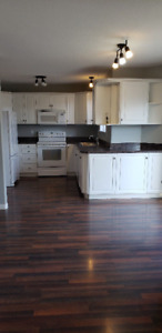 Move in before Christmas!! For $250 + reduced Deposit!!!