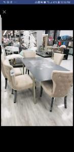 Homesense dining table