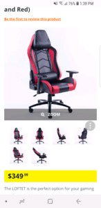 Gaming / Computer Chair