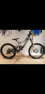 2013 specialized demo 8 carbon