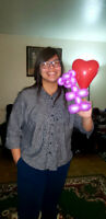 Pro Magician, birthday party magic shows only $125!