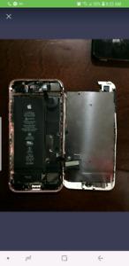 Screen replacement Repair Iphones Ipad,Samsung
