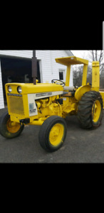 WANTED International Harvester farmall PARTS NEEDED