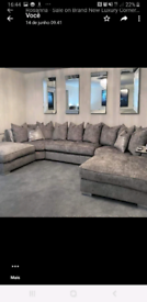 Sofa sw16