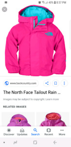 looking for spring jacket