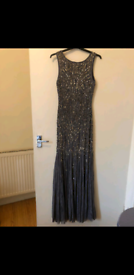 Ariella London Size 8 Dress