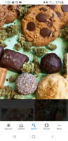 Cannabis Baker Needed