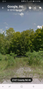 92 acres of Land for sale
