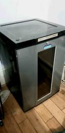 Wine refrigerator Fridge