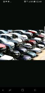 scrap cars junk cars dead cars used cars 4169029668 we top $$$