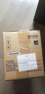 TM-T88V Receipt Printer USB *NEW*