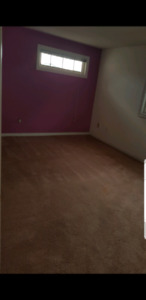Furnish room for rent in Kitchener