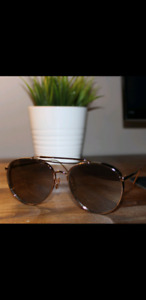Gental Monster sunglasses $200 firm or possible trade.
