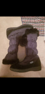 Womens boot size 7 womens