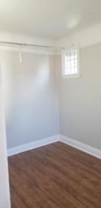 2 bedroom Apt. in Welland $1100 plus hydro