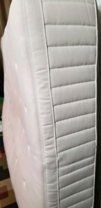 Queen mattress in good condition