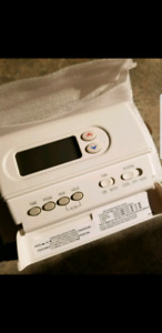Brand new Garrison Digital Thermostat