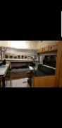 Family caravan with Bunks Hastings Mornington Peninsula Preview