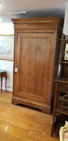ONLY 1 WEEK LEFT-STORE CLOSING-FRENCH ANTIQUES