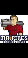 24 HOUR EMERGENCY PLUMBING & HEATING SERVICES