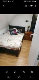 Double Room(Loft) separate kitchenandbathroom
