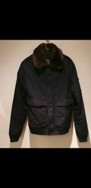Schott Bomber Jacket on Sale (Size M)