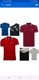 Shirtsamp; Gumtree For SaleMen's Tops Polo Casual Lauren Ralph 8PXOknw0