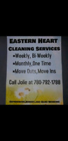 Eastern Heart Cleaning Services