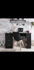 *NEW* Office Desk