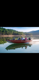 Wanted fishing boat