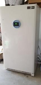 brand new fridge for sale (new)