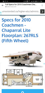 Coachmen Rv | Find RVs, Motorhomes or Camper Vans Near Me in
