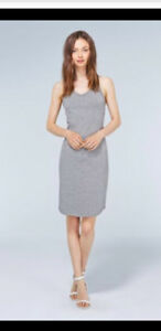 Athleta ~ Wilfred~ Anthropologie & other dresses ~ m/l