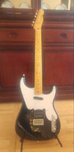 Fender Japan Pawn Shop 51