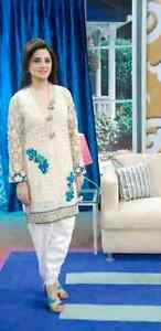 Women's Pakistani Dresses