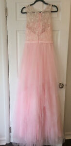 Beautiful dresses for all occasions Windsor Region Ontario image 8