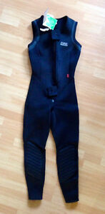 NEW with tags -  NRS Ultra Jane Wetsuit, Medium